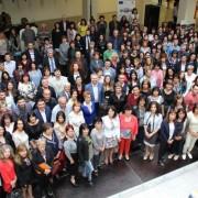 Национална среща на финансистите от общините - 2019