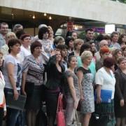 Национална среща на финансистите от общините - XVII Национална среща на финансистите от общините