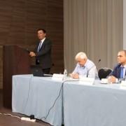 Национална среща на финансистите от общините - 2018