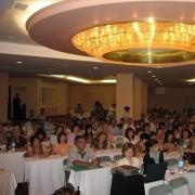 Национална среща на финансистите от общините - X-та Национална среща на финансистите от общините