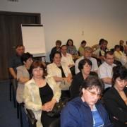 Национална среща на финансистите от общините - XIV-та Национална среща на финансистите от общините