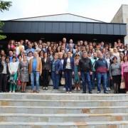 Национална среща на финансистите от общините - 2021